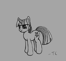 Shading Practice by TechnoColt