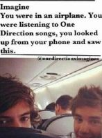 I would die!!! by DirectionForLyfe