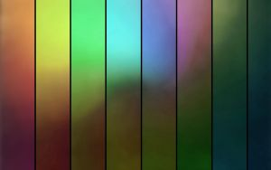 Abstract colors wallpaper by MeGustaDeviantart