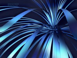 Abstract 06 by xelaju-3D