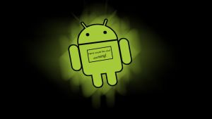 Adsdroid by TBoYT