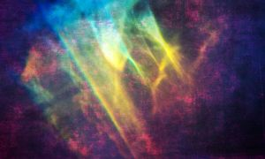 Prism Texture 1 by AllThingsPrecious