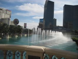 Bellagio 22 by AnaxErik4ever