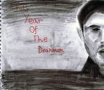The Year Of The Deanmon by Bloodfire09