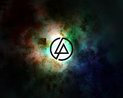Linkin Park Vol. 1 by Guner09