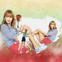 PNG Pack (66) Taylor Swift by IremAkbas