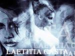 laetitia casta 2 by jdesigns79