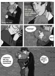 Confession- PAGE 7 by brianna13