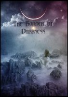 The border of darknes by vLine-Designs