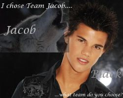 Team Jacob by Heartless-Eyes