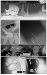 MPST page 52 by Klaudy-na
