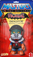 Dragstor by Gray29