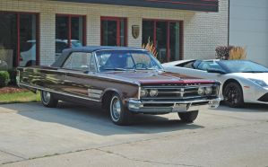 Chrysler 1966 7-19-11 by eyepilot13