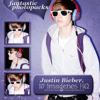 +Justin Bieber 41 by FantasticPhotopacks