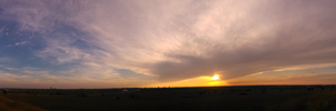 Panorama 05-07-2014A by 1Wyrmshadow1