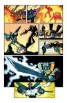 BOTCON 2013 Machine Wars comic pg19 by dcjosh