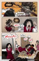 DHK Chapter 1 Page 14 by BurrellGillJr