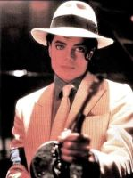 Just look in his eyes... by Tsuki-Yue