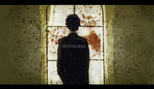 euphoria by Gregory-Welter
