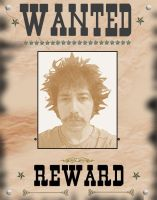 wanted for luv crimes by Sadboy-Elchicotriste