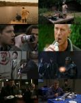 THE MANY SHADES OF DEAN AND JACK by jajafilm