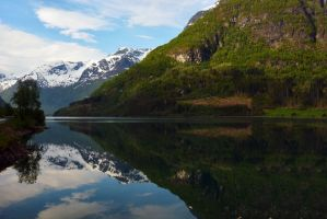 Flam10 by abelamario