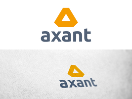Axant by ptR93