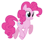 Cute Pinkie Pie by Dipi11