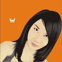 bunga citra lestari part one by weknow