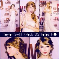 Taylor Swift Pack by Teeffy