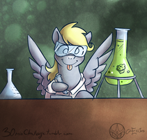 30minchallengeScience by Aeritus91