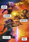 Destiny: Fallen Guardians page 8 by ZachDB