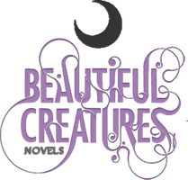 Beautiful Creatures by SakuraKitty103