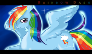 Motherfckingrainbows by Doink-Doink
