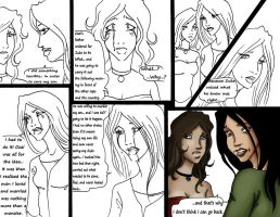 Zutara - What About Now Pg. 337 by SetoAngel01