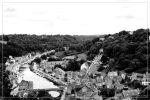 Dinan 04 by 0-Photocyte