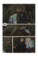 Mias and Elle Chapter2 pg20 by StressedJenny