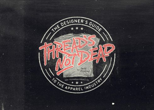 Thread's not dead by gomedia