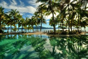 Paradise by daniellepowell82