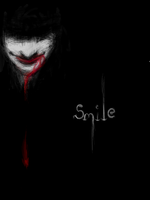 14. Smile by Aashur