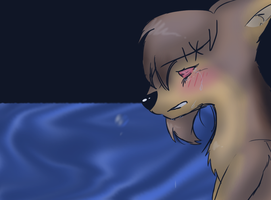 safly drowning by firefox939
