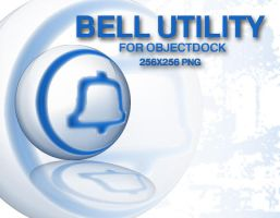 Bell Utility for OD by PoSmedley