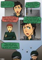 L4D2_fancomic_Those days 123 by aulauly7