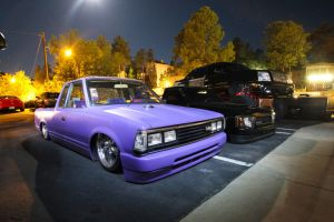 720 night by SurfaceNick