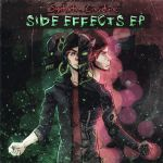 (Music art) Side Effects EP by Challalalla