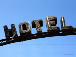 hotel by carpemomentumphoto