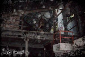 The Top Floor Up by EpiXVisiOnZ