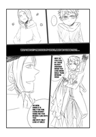 FrUk- Love's Mistake pg9 by ChocolitTea