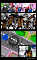 Phenomenon Chapter 3 Page 22 by Video320