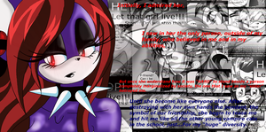 Vampire Legacy - 23 ENG by Martyna-Chan